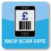 ShopScanSave
