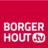 Gazet van Borgerhout