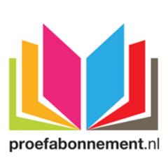 proefabonl twitter