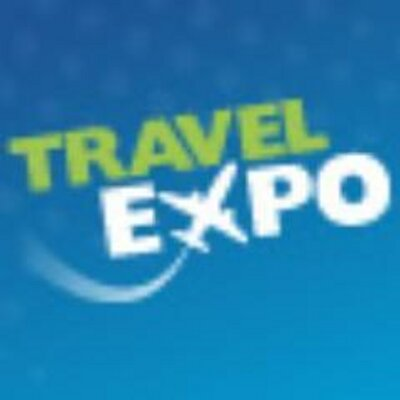 Travel Shows