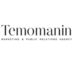 Temomanin PR Profile Image