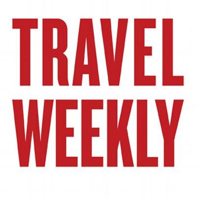 travel weekly twtravelnews twitter