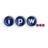 IPW... Ltd