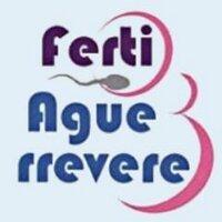 FertiAguerrevere