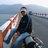 Sagar Dhole
