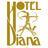 HotelRistoranteDiana