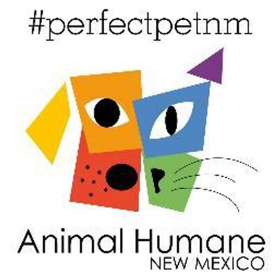Image result for animal humane society abq