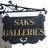 Saks Galleries