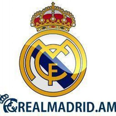 real madrid am