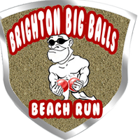 Brighton Big Balls | Social Profile