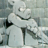 Terry Richardson - EarthPigReborn