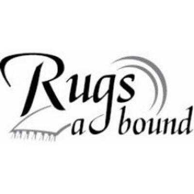 Rugs A Bound