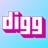 DiggKickers's avatar
