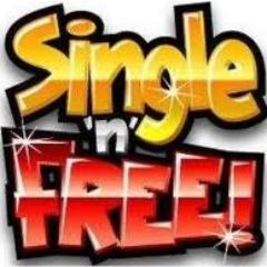 singel gratis