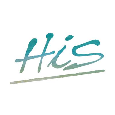 Https Twitter Com Hisaracaju