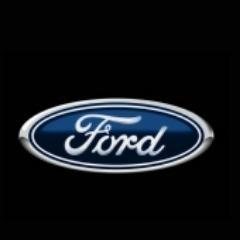 @USA_ford