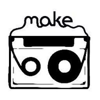 Make Recordings | Social Profile