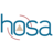 hosafhp avatar