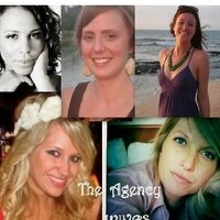 TheAgencyWives | Social Profile