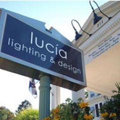 Lucia Lighting Lucialighting Twitter