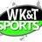 WK&T Sports