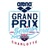 Charlotte Grand Prix