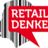 retaildenkers