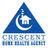 Crescent Home Health