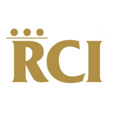 RCI Capital Group (@RCI_Capital) | Twitter