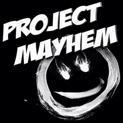 project mayhem Project mayhem is an awesome minecraft server with unique gamemodes join us today at playpm-mccom.