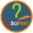 WisconsinScienceFest