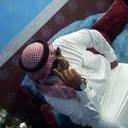 علي الغنيمي (@0559571721) Twitter