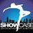 showcasestars