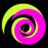 フレコ(フレンドコード交換所公式サイト)