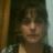 Ivonne_Urzua's avatar'