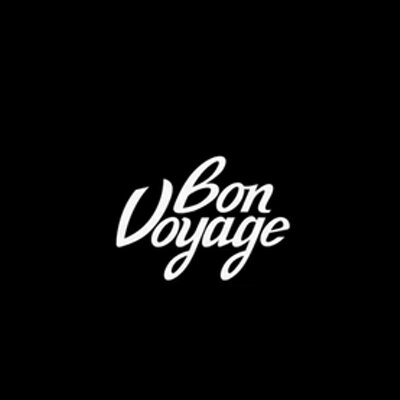 What is bon voyage in tagalog