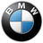 Jackie Cooper BMW