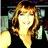 Maria (@DreamCatcherLax) Twitter profile photo