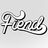 Fiend Clothing Co.