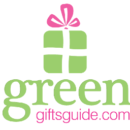 GreenGiftsGuide