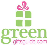 Green Gifts Guide | Social Profile
