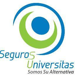 @SUniversitas