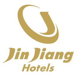 @jjintlhotels