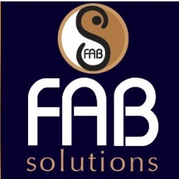Fabsolutions