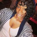 Tameka Sims - @Ms_BlackBeauty_ - Twitter