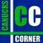 CanucksCorner.com