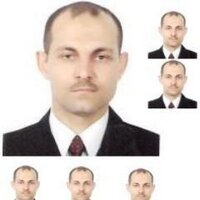 Dr.mahmoud atef
