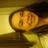 Sheena Davis - sheena7685