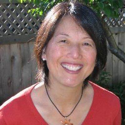 Sherry Yano (@SherryYano) Twitter profile photo
