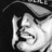 @Charliefox1971 Profile picture
